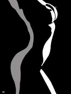 Profile.       Pinterest-ZdinBlack
