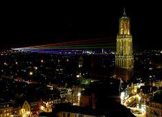 Sol lumen in the city of Utrecht (explored march 24  2011  # 371)
