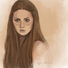 Game Of Thrones Westeros, Game Of Thrones Art, The North Remembers, Beautiful Fantasy Art, Sansa Stark, Season 7, Art Sketches, Disney Characters, Drawings