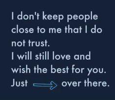 Unfortunately. ..very true