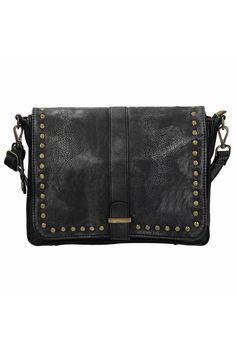 Kabelka crossbody LULU CASTAGNETTE JONAS NOIR Michael Kors, Wallet, Chain, Bags, Fashion, Handbags, Moda, Fashion Styles, Necklaces
