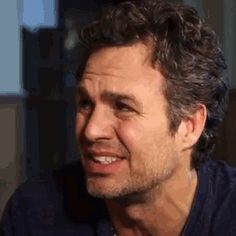 Mark Ruffalo Hulk, Anthony Mackie, Elizabeth Montgomery, Paul Rudd, Bruce Banner, Age Of Ultron, Jeremy Renner, Attractive People, Robert Downey Jr