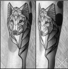 Jaya tattoo