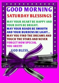 Good Morning Saturday Blessings quotes quote weekend days of the week saturday saturday quotes happy saturday saturday morning Saturday Morning Greetings, Saturday Morning Quotes, Good Morning Happy Saturday, Saturday Images, Saturday Saturday, Good Morning Good Night, Good Morning Quotes, Sunday, Good Morning Messages