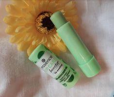 Prodotti labbra Essence 2021 novitá e opinioni - Milk & Make Essence Cosmetics, Lip Care