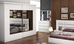 Beyaz Yatak Odası Takımı ve Beyaz Yatak odası Modelleri Tarz Mobilyada !  .  #yatakodası #yatakodaları #yatakodasımodelleri #modern yatak odası #avangardeyatakodası #klasikyatakodası #yatakodaları Tel : +90 216 443 0 445 Whatsapp : +90 532 722 47 57