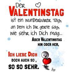 ❤️ #Happy #Valentines #Day @all #Valentinstag Hin oder Her ... #ICH #LIEBE #DICH doch auch so,so so sehr #sketch #sketchclub #verliebt #emotionen #girl #boy #insatlove #picoftheday #creative #swag
