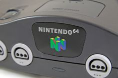 90 Awesome Things From The '90s