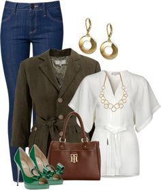 """Untitled #796"" by stizzy on Polyvore"