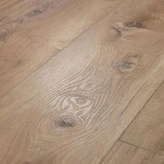 Luxury Vinyl Flooring, Luxury Vinyl Plank, Vinyl Wood Flooring, Waterproof Vinyl Plank Flooring, Basement Flooring, Oak Flooring, Bedroom Flooring, Vinyl Flooring For Bathrooms, White Oak Laminate Flooring