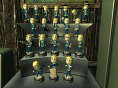 Google Image Result for http://www.consolegames.ro/forum/attachments/f52-guides/13733d1231141903-fallout-3-vault-boy-bobblehead-locations-all_bobbleheads.jpg