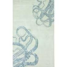 octopus rug