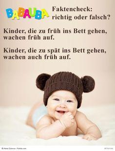 Baby, Quotes, Photo Illustration, Infant, Newborns, Doll, Babys, Kid, Child