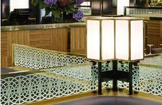 St Pancras Grand Restaurant, London London Restaurants, Storage, Projects, Furniture, Home Decor, Purse Storage, Log Projects, Blue Prints, Decoration Home