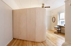 387-square-foot