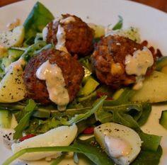 Mince-Chickpea-Meatballs (1)
