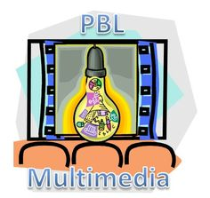 30 helpful online multimedia resources for PBL in classrooms.