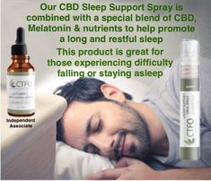 Jd: mom you have any CBD for sleep? me: yes Jd : how do you take it? me: sprays under your tongue, hold for & swallow. Jd: 😴 💤 Orders yours for those restless nights you just can't seem to wind down 👉🏽 myctfo.me/Lrwill Sleep Spray, Cbd Hemp Oil, Go Getter, Skin Firming, Insomnia, Good Night Sleep, Helping Others, How To Fall Asleep, The Cure