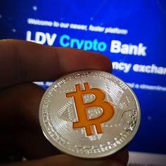 care a fost prima valoare a bitcoin)