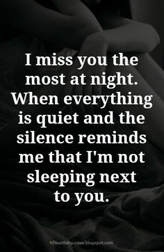 Top 63 I Miss You Sayings On Missing Someone Quotes Top 63 Ich vermisse dich Sprüche Missing You Quotes For Him, Love Quotes For Her, Romantic Love Quotes, Love Yourself Quotes, Missing You Boyfriend, Missing My Wife, I Miss You Sayings, To My Wife, Missing You Quotes Distance