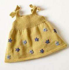 Kahverengi-Örgü-bebek-kıyafetleri-590x604.jpg (590×604)