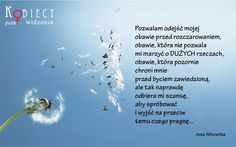 #zyjnamaxa #miejodwage #marzenia