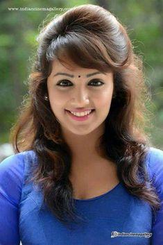 ANU EMMANUEL Beautiful Girl Photo, Beautiful Girl Indian, Most Beautiful Indian Actress, Beautiful Images, Cute Beauty, Beauty Full Girl, Beauty Women, Beautiful Bollywood Actress, Beautiful Actresses