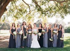 California-wedding-7-060216ac