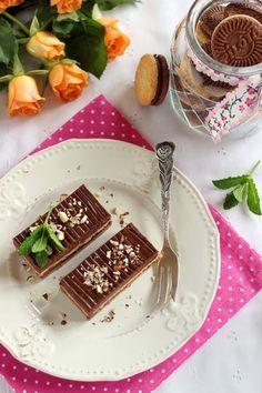 Juditka konyhája: ~ PILÓTA KEKSZ SZELET ~ Baking, Bakken, Backen, Sweets, Pastries, Roast