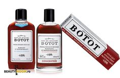 Mitica Apă de BOTOT - Perfume Bottles, Beauty, Perfume Bottle, Beauty Illustration