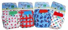 Fluff. #totsbots #picaday #frugi the most amazing fluff ever,