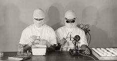 Apoio dos EUA e 'cobaias humanas': as lições e polêmicas do combate à febre amarela no século 20