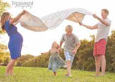 lifestyle family photography - Google Search