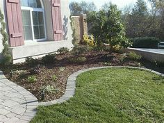 Image result for what are landscape pavers