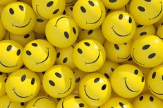 De las cartas de Padre Pio: sobre la felicidad y la plenitud de la vida.
