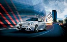 For people who are very serious about being successful - http://mbatemplates.com -  2014 Alfa Romeo GiuliettaWallpaper  2014 Alfa Romeo Giulietta...,  October 3, 2014, 6:00 am