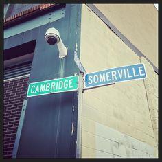 City line #somervilleMA #cambridge #cambMA by jessicaskd December 13 2015 at 07:28AM