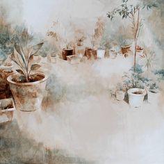 Obra de Nono García
