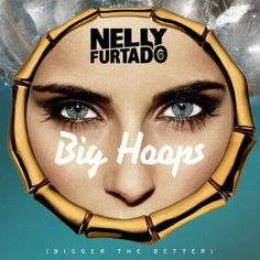 Nelly Furtado