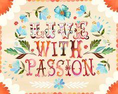#life #love #inspiration #inspira_hotels
