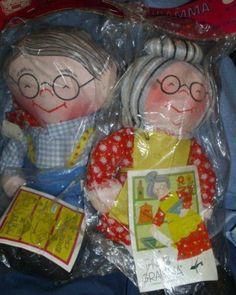 228929bee418e Mattel
