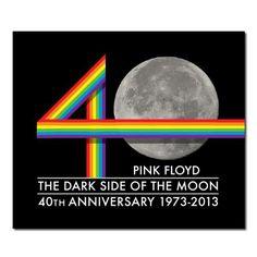 7939ced6b 128 Best pink floyd images