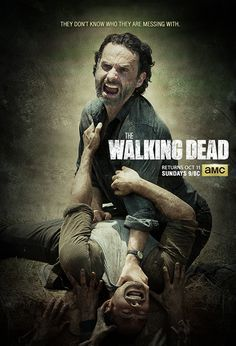 The Walking Dead - Sammelthread - NOX Archiv - Forum The Walking Dead, Walking Dead Returns, Comic, Andrew Lincoln, Norman Reedus, Movie Posters, Tv Series, Jokes, Game