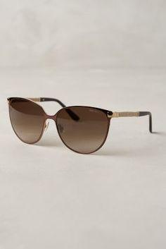 Óculos De Sol Rayban Ray Ban Fleck Rb2447 Redondo Original - R$ 150*00 no MercadoLivre