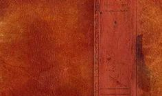 30 Examples of Book Cover Texture for Free