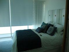 guest room surfers paradise QLD Australia