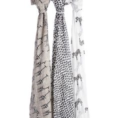 Shop the Sahara Motif print aden + anais muslin swaddles! Super soft, neutral and ideal as a newborn or older toddler gift. Swaddle Wrap, Swaddle Blanket, Nursing Cover Up, Baby Girl Accessories, Stroller Cover, Kids Outfits, Harrods, Blankets, Baby Cheeks