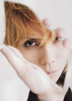 Yasu of Acid Black Cherry Visual Kei, Music Bands, Cherry, My Love, Fictional Characters, Yasu, Walkway, Idol, Black