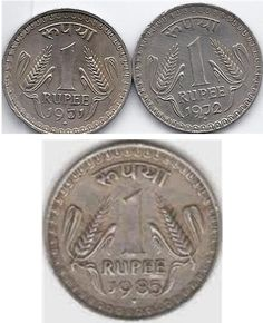 Most Valuable Indian Coin Old Coins For Sale, Sell Old Coins, Old Coins Worth Money, Old Coins Value, Buy Coins, Old Coins Price, Valuable Coins, Coin Prices