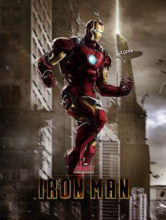iron man avengers alliance Marvel Avengers Alliance, Iron Man Avengers, Movies Free, Iron Man Fan Art, Latest Hollywood Movies, Stan Lee, Super Heros, Tony Stark, Iron Man